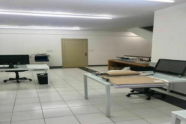 Foto de edificio en venta en 16 de septiembre , lomas manuel ávila camacho, naucalpan de juárez, méxico, 20383876 No. 17