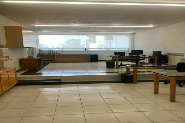 Foto de edificio en venta en 16 de septiembre , lomas manuel ávila camacho, naucalpan de juárez, méxico, 20383876 No. 18