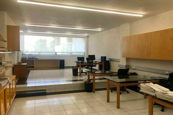 Foto de edificio en venta en 16 de septiembre , lomas manuel ávila camacho, naucalpan de juárez, méxico, 20383876 No. 20
