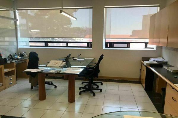 Foto de edificio en venta en 16 de septiembre , lomas manuel ávila camacho, naucalpan de juárez, méxico, 20383876 No. 21
