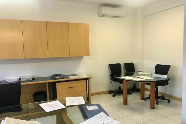 Foto de edificio en venta en 16 de septiembre , lomas manuel ávila camacho, naucalpan de juárez, méxico, 20383876 No. 22