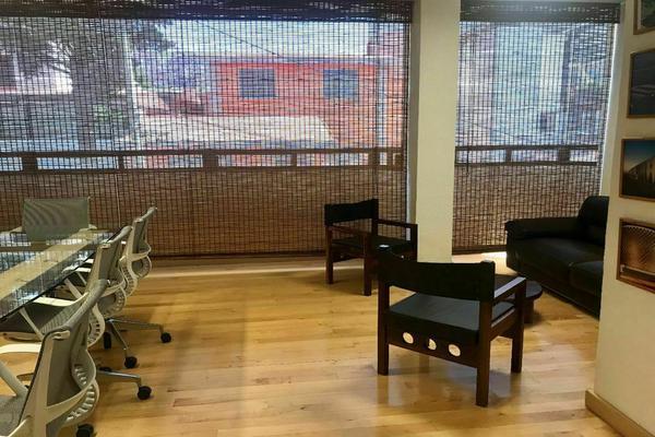 Foto de edificio en venta en 16 de septiembre , lomas manuel ávila camacho, naucalpan de juárez, méxico, 20383876 No. 28