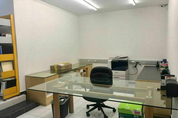 Foto de edificio en venta en 16 de septiembre , lomas manuel ávila camacho, naucalpan de juárez, méxico, 20383876 No. 30