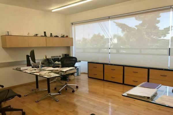 Foto de edificio en venta en 16 de septiembre , lomas manuel ávila camacho, naucalpan de juárez, méxico, 20383876 No. 31