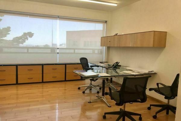 Foto de edificio en venta en 16 de septiembre , lomas manuel ávila camacho, naucalpan de juárez, méxico, 20383876 No. 32