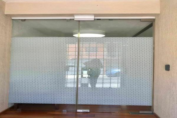 Foto de edificio en venta en 16 de septiembre , lomas manuel ávila camacho, naucalpan de juárez, méxico, 20383876 No. 36