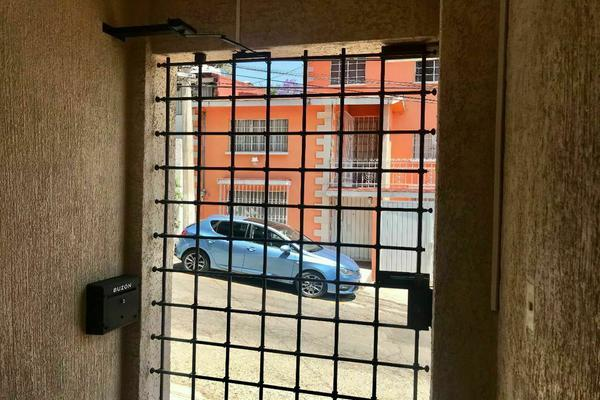 Foto de edificio en venta en 16 de septiembre , lomas manuel ávila camacho, naucalpan de juárez, méxico, 20383876 No. 37