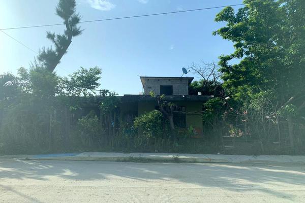 Foto de casa en venta en 16 de septiembre , miramar, altamira, tamaulipas, 16505274 No. 02