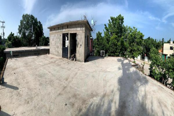Foto de casa en venta en 16 de septiembre , miramar, altamira, tamaulipas, 16505274 No. 03