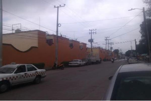 Foto de casa en venta en 16 de septiembre , residencial paraíso i, coacalco de berriozábal, méxico, 9189655 No. 02