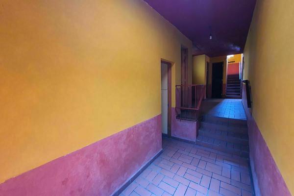 Foto de casa en venta en 16 de septiembre , san andrés totoltepec, tlalpan, df / cdmx, 20832475 No. 07