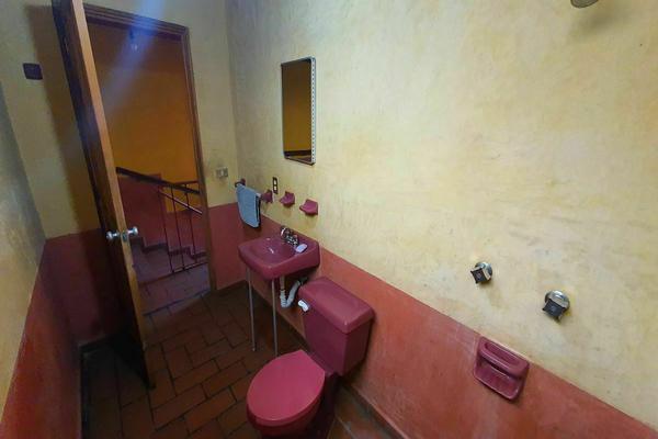 Foto de casa en venta en 16 de septiembre , san andrés totoltepec, tlalpan, df / cdmx, 20832475 No. 09