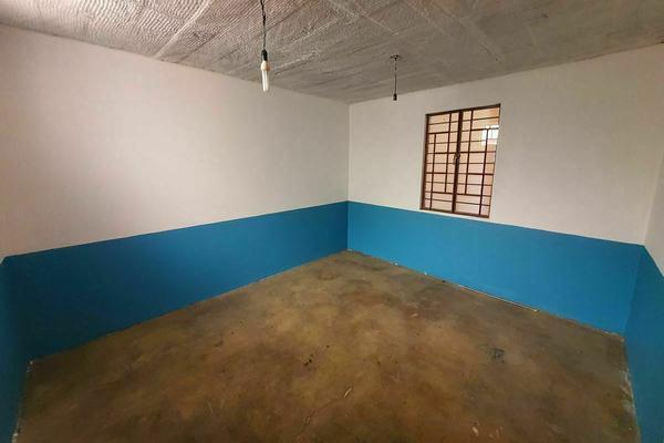 Foto de casa en venta en 16 de septiembre , san andrés totoltepec, tlalpan, df / cdmx, 20832475 No. 13