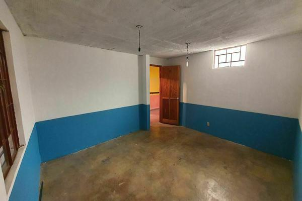 Foto de casa en venta en 16 de septiembre , san andrés totoltepec, tlalpan, df / cdmx, 20832475 No. 14