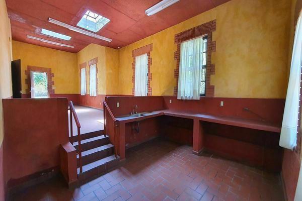 Foto de casa en venta en 16 de septiembre , san andrés totoltepec, tlalpan, df / cdmx, 20832475 No. 17