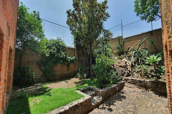 Foto de casa en venta en 16 de septiembre , san andrés totoltepec, tlalpan, df / cdmx, 20832475 No. 19