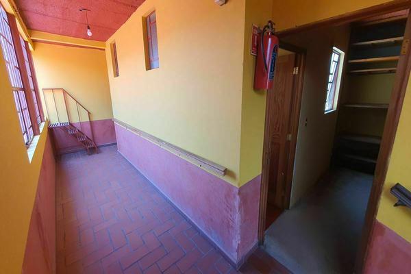 Foto de casa en venta en 16 de septiembre , san andrés totoltepec, tlalpan, df / cdmx, 20832475 No. 26