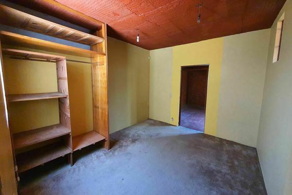 Foto de casa en venta en 16 de septiembre , san andrés totoltepec, tlalpan, df / cdmx, 20832475 No. 27