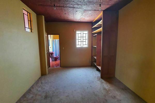 Foto de casa en venta en 16 de septiembre , san andrés totoltepec, tlalpan, df / cdmx, 20832475 No. 28