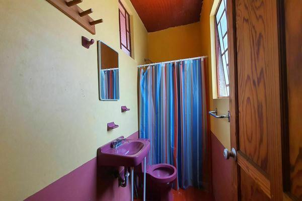 Foto de casa en venta en 16 de septiembre , san andrés totoltepec, tlalpan, df / cdmx, 20832475 No. 29