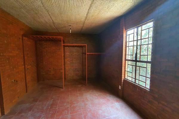 Foto de casa en venta en 16 de septiembre , san andrés totoltepec, tlalpan, df / cdmx, 20832475 No. 30
