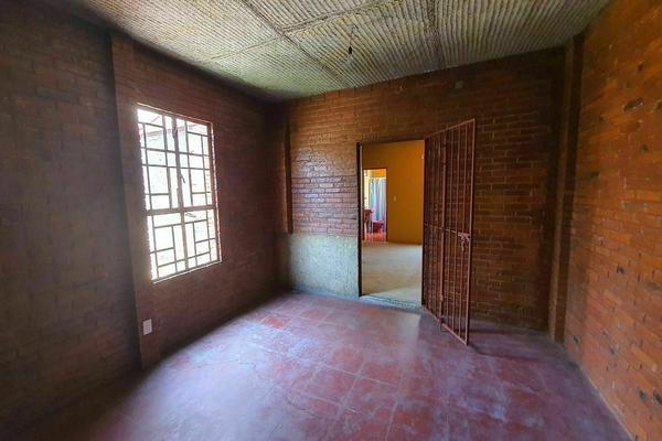 Foto de casa en venta en 16 de septiembre , san andrés totoltepec, tlalpan, df / cdmx, 20832475 No. 31