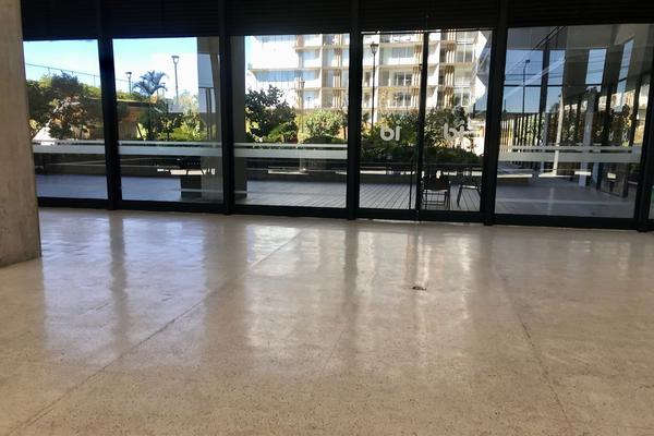Foto de departamento en renta en 16 de septiembre , san lucas tepetlacalco, tlalnepantla de baz, méxico, 0 No. 20