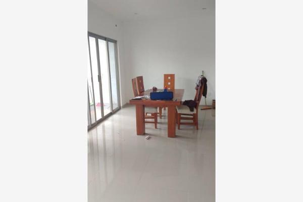 Foto de casa en venta en 16 de septiembre , tzompantle norte, cuernavaca, morelos, 0 No. 02