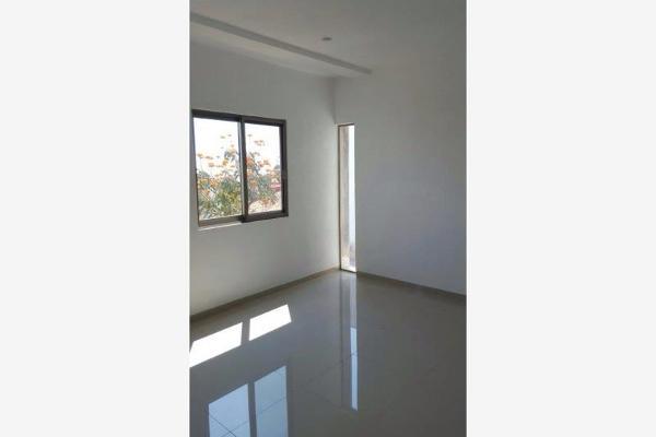 Foto de casa en venta en 16 de septiembre , tzompantle norte, cuernavaca, morelos, 0 No. 03