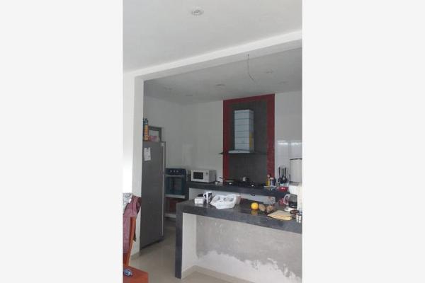 Foto de casa en venta en 16 de septiembre , tzompantle norte, cuernavaca, morelos, 0 No. 04