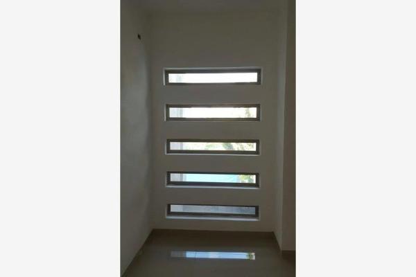 Foto de casa en venta en 16 de septiembre , tzompantle norte, cuernavaca, morelos, 0 No. 05