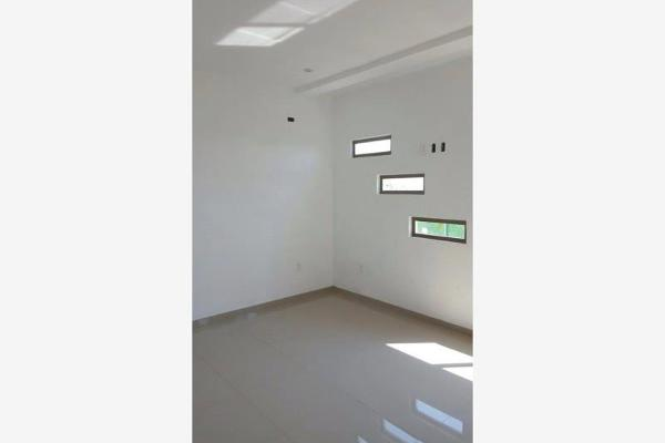 Foto de casa en venta en 16 de septiembre , tzompantle norte, cuernavaca, morelos, 0 No. 06