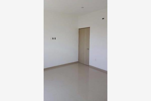 Foto de casa en venta en 16 de septiembre , tzompantle norte, cuernavaca, morelos, 0 No. 07