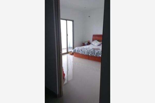 Foto de casa en venta en 16 de septiembre , tzompantle norte, cuernavaca, morelos, 0 No. 08