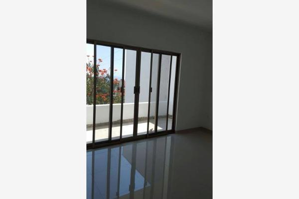 Foto de casa en venta en 16 de septiembre , tzompantle norte, cuernavaca, morelos, 0 No. 09
