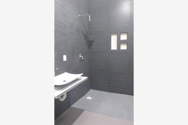 Foto de casa en venta en 16 de septiembre , tzompantle norte, cuernavaca, morelos, 0 No. 10