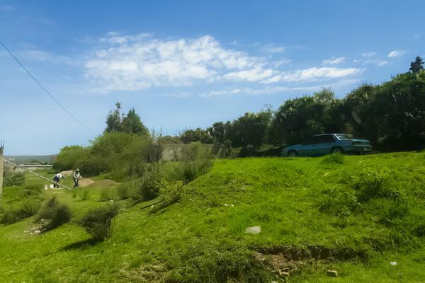 Foto de terreno industrial en venta en 16 de septiembre y privada independencia 82, san lucas cuauhtelulpan, tlaxcala, tlaxcala, 5890610 No. 04