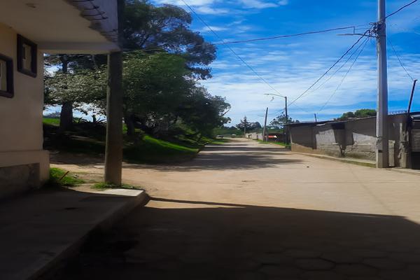Foto de terreno industrial en venta en 16 de septiembre y privada independencia 82, san lucas cuauhtelulpan, tlaxcala, tlaxcala, 5890610 No. 06