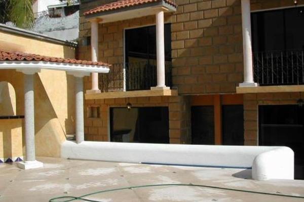 Foto de casa en venta en avenida la loma 16, hornos insurgentes, acapulco de juárez, guerrero, 2660126 No. 02