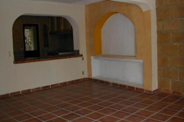 Foto de casa en venta en avenida la loma 16, hornos insurgentes, acapulco de juárez, guerrero, 2660126 No. 03