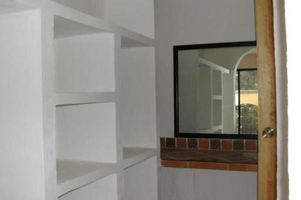 Foto de casa en venta en avenida la loma 16, hornos insurgentes, acapulco de juárez, guerrero, 2660126 No. 06