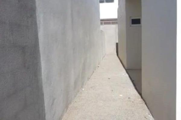 Foto de casa en venta en 16 norte , playas de chapultepec, ensenada, baja california, 14026834 No. 05