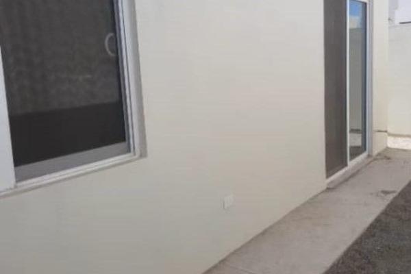Foto de casa en venta en 16 norte , playas de chapultepec, ensenada, baja california, 14026834 No. 08
