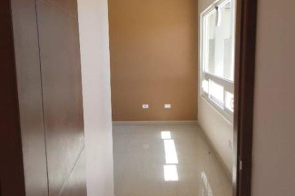 Foto de casa en venta en 16 norte , playas de chapultepec, ensenada, baja california, 14026834 No. 09