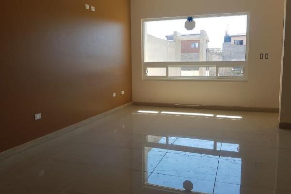 Foto de casa en venta en 16 norte , playas de chapultepec, ensenada, baja california, 14026834 No. 11