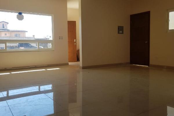 Foto de casa en venta en 16 norte , playas de chapultepec, ensenada, baja california, 14026834 No. 12