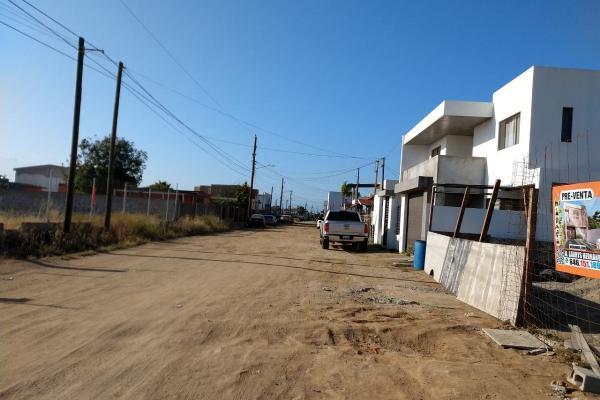 Foto de casa en venta en 16 norte , playas de chapultepec, ensenada, baja california, 14026834 No. 13