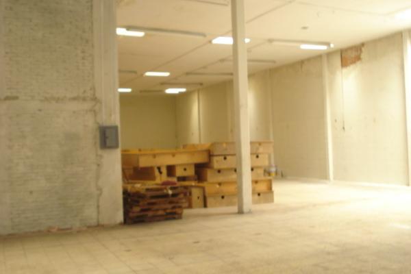 Foto de nave industrial en venta en 16 oriente , centro, puebla, puebla, 3414986 No. 04