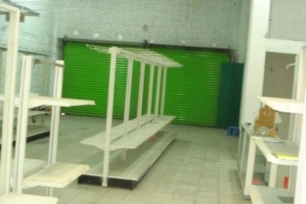 Foto de nave industrial en venta en 16 oriente , centro, puebla, puebla, 3414986 No. 06