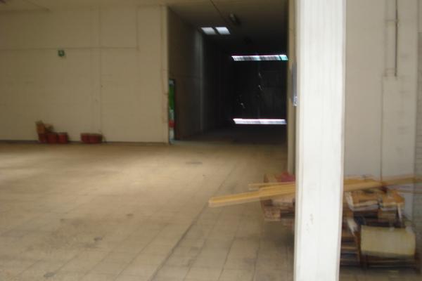 Foto de nave industrial en venta en 16 oriente , centro, puebla, puebla, 3414986 No. 07
